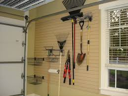 garage makeover ideas with garage wall ideas bombadeagua me