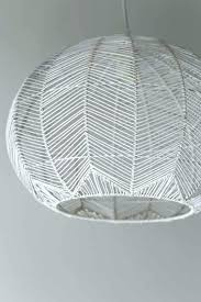 Wicker Pendant Light Rattan Pendant Light Modern Handmade Rattan Bamboo Pendant L