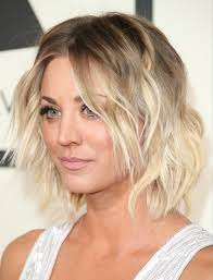 lob hairstyle pictures blonde bob and lob hairstyle inspiration popsugar beauty uk