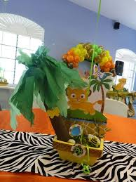 29 best lion king baby shower images on pinterest lion king baby