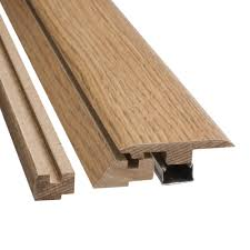 How To Install T Moulding For Laminate Flooring Shop All Moldings 4 N 1 Transition Moldings Page 1 Pergo