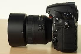 black friday nikon d5500 amazon nikon af s nikkor 85mm f 1 8g lens review reviewed com lenses