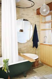 747 best tiny homes images on pinterest small houses tiny house