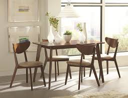 Retro Dining Room Furniture Retro Dining Room Sets 14 Bmorebiostat Within 50s Style Dining