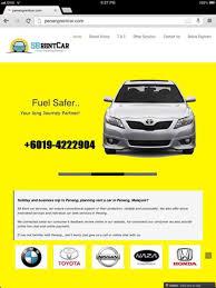 car shipping rates u0026 services wedding car transportation in penang malaysia