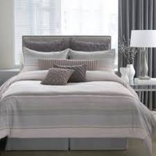 Bed Bath And Beyond Berkeley 48 Best New Bedroom Linens Images On Pinterest Bedroom Linens