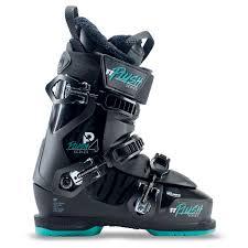 womens ski boots sale uk s beginner intermediate ski boots