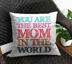 best gifts for mothers buy gift for mothers day gift for parents best gift for gift for