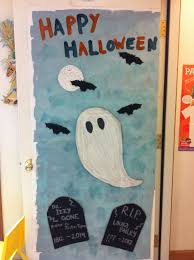 58 c double door halloween decoration ideas about dorm door