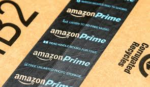 prime amazon black friday amazon prime day 2016 deals versus black friday 2015 comparison