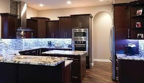 kitchen cabinets in phoenix kitchen cabinets phoenix wholesale cabinets phoenix black coffee
