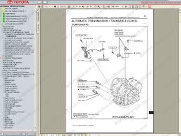 toyota aygo service manual with template 72320 linkinx com