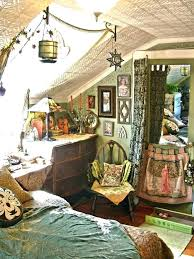 bedroom bohemian gypsy decor gypsy bedroom decorating ideas modern boho bedroom ideas sportfuel club