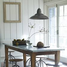 country kitchen lighting 8 pendant lights to brighten your country kitchen ideal home