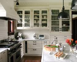 supporting kitchen cupboard door knobs tags glass knobs for