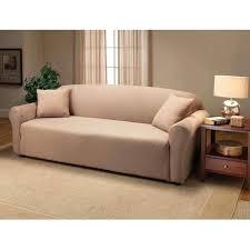 Slipcover Sofa Sectional Sectional Sofa Slipcovers Box Cushion Sofa Slipcover Sectional