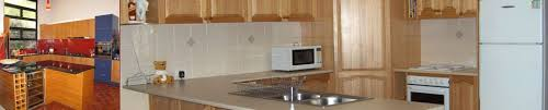 kitchen cabinet makers in brisbane prestigious cabinets