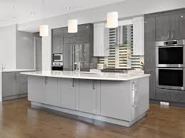 latest trend in kitchen cabinets kitchen makeovers current kitchen cabinet color trends latest
