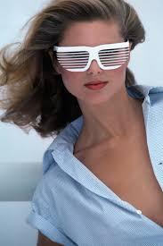 Christie Brinkley All American Supermodel Christie Brinkley Turns 63 Vogue