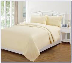 King Size Bed Sheet Set Ebay Bedding Queen - King size bedroom set malaysia