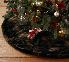 primitive christmas tree country christmas tree skirts amodiosflowershop
