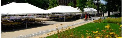 Party Canopies For Rent by Tent Rentals Lansing Mi Party And Event Rentals In Ann Arbor
