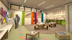 creative interior design course toronto home design planning for