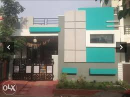 ground floor house elevation designs in indian 190 best house elevation indian single images on pinterest home