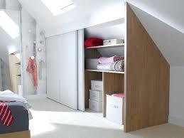 chambre b e armoire chambre cheap excellent suprieur idee dressing