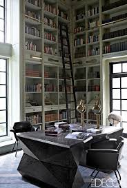 2876 best bibliophile images on pinterest book shelves homes