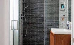 Award Winning Bathroom Design Fyfe Blog by Award Winning Bathroom Designs The 2015 Nycg Innovation In Design