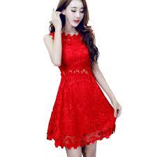 Nightgowns For Honeymoon Online Get Cheap Honeymoon Dress For Ladies Aliexpress Com