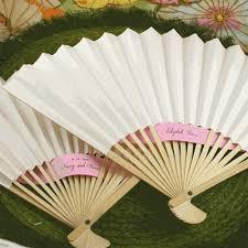white paper fans eb1015 3 gif