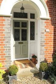 front doors home door ideas paint colors for exterior entry
