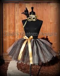 Girls Cheetah Halloween Costume 20 Halloween Costumes Images Halloween Ideas