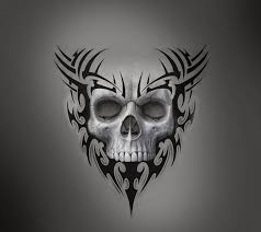 Amazing Skull - amazing skull artistry grim reaper