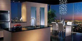 condo kitchen ideas condo kitchen designs 20 dashing and streamlined modern condo