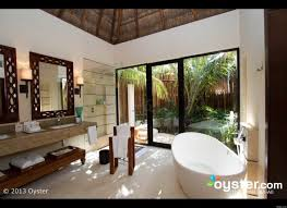 the sexiest hotel bathrooms in the caribbean photos huffpost