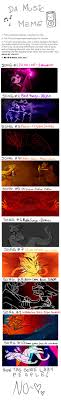 come home by evandoodlesstuff on references favourites by evandoodlesstuff on deviantart