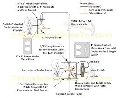 wiring diagrams subwoofer wiring diagram dual 2 ohm wiring dual