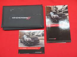 2010 dodge avenger owners manual dodge printable u0026 free download