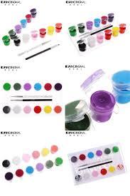 más de 25 ideas increíbles sobre professional acrylic nail kit en