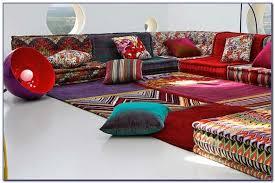 mah jong modular sofa copy sofas home design ideas zn7dae1jjo