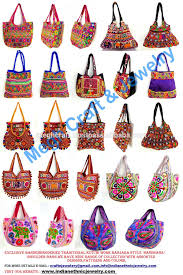 indian house decoration items house decoration items online india house interior