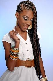 nigeria hairstyles 2015 ideas about black ponytail hairstyles pictures cute hairstyles