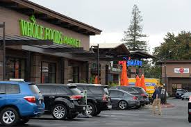 is buying whole foods in 13 7 billion grocery push