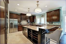 movable kitchen island with breakfast bar kitchen room cheap kitchen islands with breakfast bar kitchen