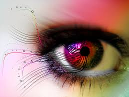 wallpapers of eyes group 65