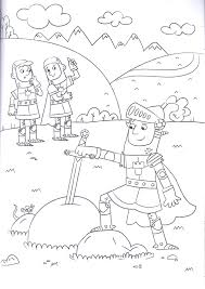 100 coloring picture of dragons dragons coloring pages 107
