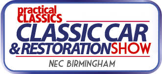 100 home design show nec classic car and bike show nec